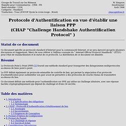 CHAP (1994)_f