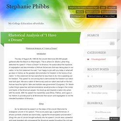 A Literary Analysis of Patch Adams by Tom Shadyac