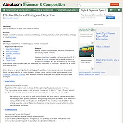 composition and rhetoric of the simpsons This course prepares students for the ap language and composition exam, which is administered in may its focus is on rhetoric, critical reading skills, analysis, and interpretation it is differentiated from ap literature by its focus on non-fiction readings and rhetoric rather than literature and aesthetic concerns.