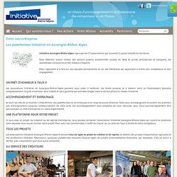 Rhône Alpes Initiative