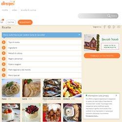 Ricette - Allrecipes Italia