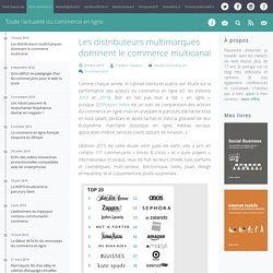 RichCommerce.fr