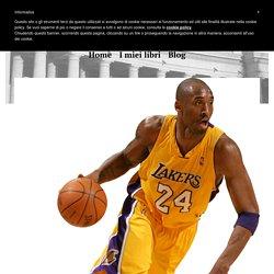Ricordo di Kobe Bryant. Campione. Cattolico