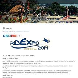 Ridexpo - SCS