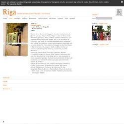 Riga Books: libri