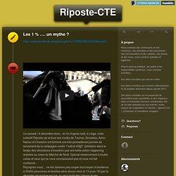Riposte-CTE
