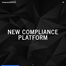Cybersecurity Tech Company - John McAfee