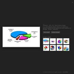 Risultato della ricerca immagini di Google per