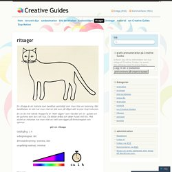 Creative Guides