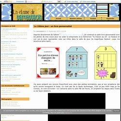Rituels en mathématiques - (page 2)