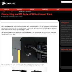 rm_series_psu_to_corsair_link