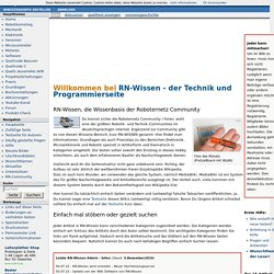 RN-Wissen.de