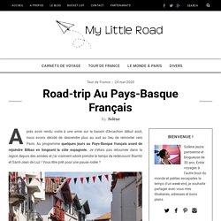 Pays-Basque français