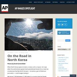 AP Images Blog