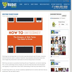 www.robotforce.com/web-design-blog/