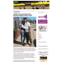 Rod 2.0:Beta #gay #news #lgbt #gaynews