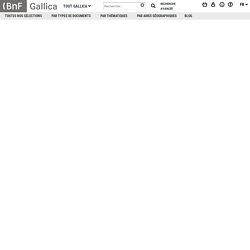 Rodin et le scandale du Balzac