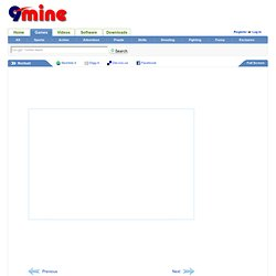 Rollball by fastgames - Skills - 9mine.com