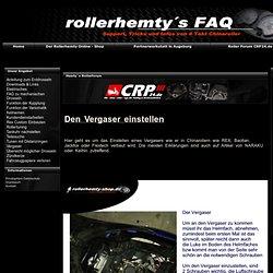 Rollerhemty