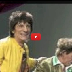 The Rolling Stones - Little T&A