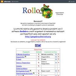 RolloWeb