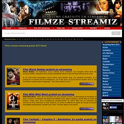 romance - filmze-streamiz.com