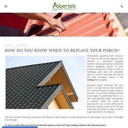 Best roofing contractors in edmonton - ROOFING CONTRACTORS EDMONTON