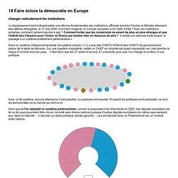 www.roosevelt2012.fr/propdetails?propid=14