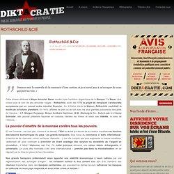 Rothschild &Cie