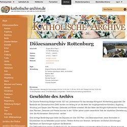 Rottenburg-Stuttgart