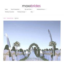 maxxbrides