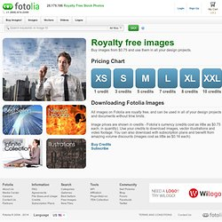 Royalty free stock images, photos and illustrations on Fotolia