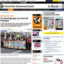 premiere experience gay sexe gay en français