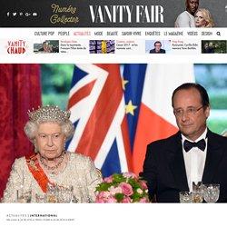 Brexit, Royaume-Uni et Europe : une histoire d'amour (très mouvementée)