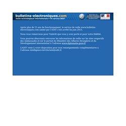 2013/04/11> BE Royaume-Uni120> BETT SHOW : les technologies dans l'éducation