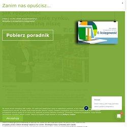Jak rozpoznać zapotrzebowanie rynku, znaleźć własną niszę. Firmowi.pl