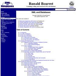 download sql server 2005 for developers