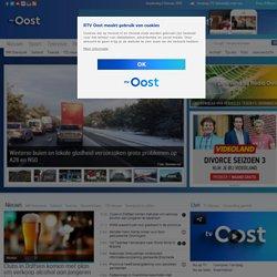 RTV Oost – Nieuws, sport en evenementen in Overijssel