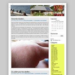 blog Reptily-Family