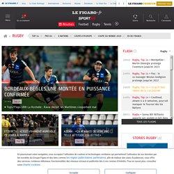 Rugby - Sport24 - Toute l'actualité du Rugby résultats, classements, calendriers, fiches equipes, fiches joueurs, interviews, matches en direct, live
