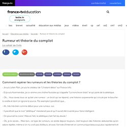 education.francetv