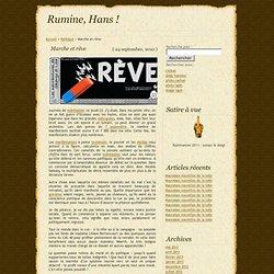 ruminances.unblog