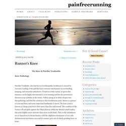 painfreerunning