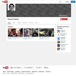 OASTLERFILM's Channel