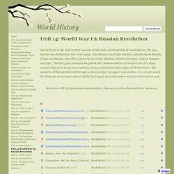 Printables Russian Revolution Worksheet russian revolution worksheet plustheapp worksheets