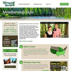 25% OFF RVontheGo Reservation - How It Works