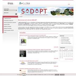 Université Paris X - SEPT 2007 - Mémoire en ligne : Adhésion des consommateurs et des producteurs à une AMAP (Associationpour le