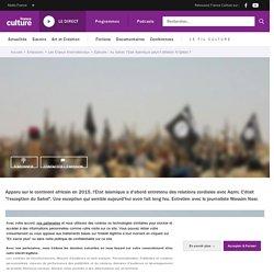 Au Sahel, l'Etat islamique peut-il affaiblir Al-Qaïda ?