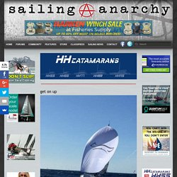 Sailing Anarchy Home Page