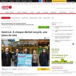 www.ouest-france